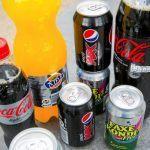 er sødemidler farlige