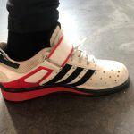 GUIDE: Disse sko skal du vælge til styrketræning